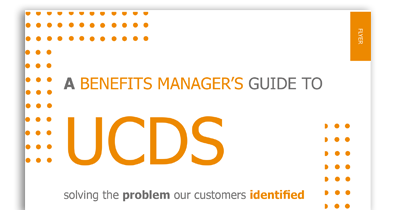 Benefits-Managers-Guide
