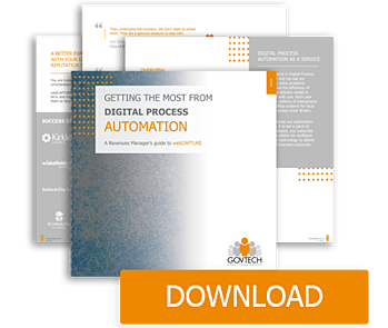 Download-Revenues-Managers-guide