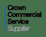 CCS_Supplier