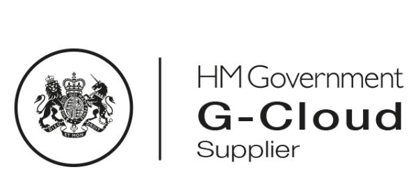 HM-Government-G-Cloud-Supplier