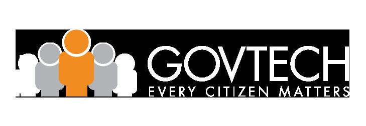 Govtech-Landscape_white-logo