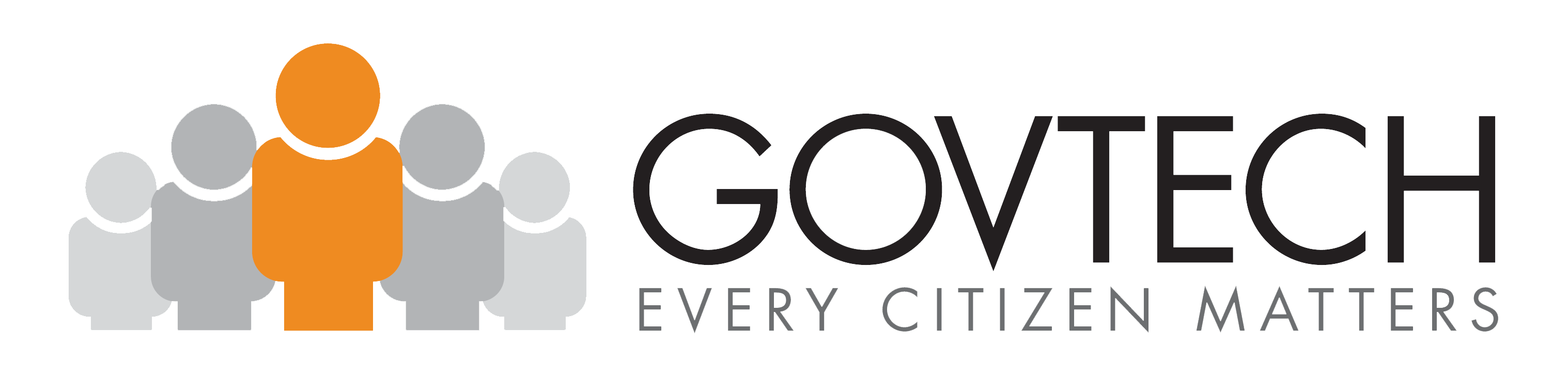 Govtech Solutions logo