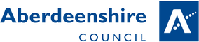 Aberdeenshire-council-logo