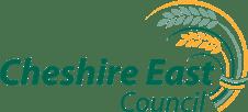 CheshireEast-logo