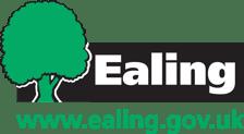 Ealing-council-logo