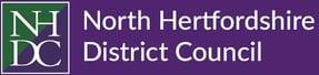 North-Hertfordshire-logo