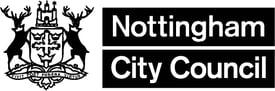 Nottingham-City-Council-Logo
