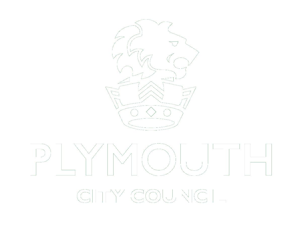 Plymouth-logo-white