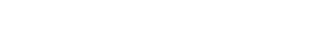 Salford-logo-white