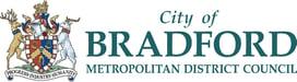 bradford-council-logo