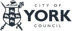 city-of-york-logo