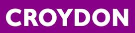 croydon-council-logo
