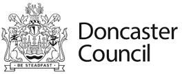 doncaster-council-logo
