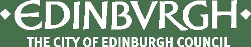 edinburgh-logo-white