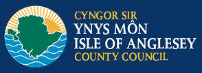 isle-of-anglesey-county-council-logo