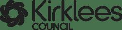 kirklees-logo_black