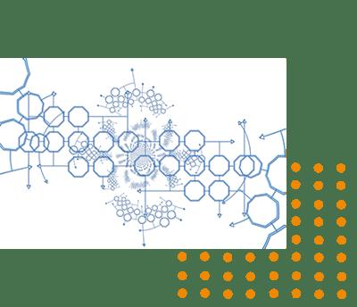 RH-eCAPTURE-process