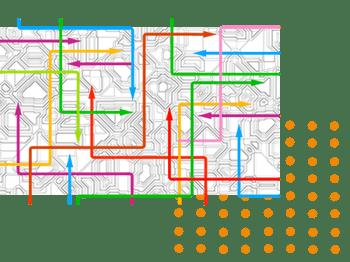 RH-webCAPTURE-process