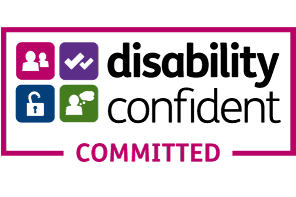 Disability-Confident-Committed_logo