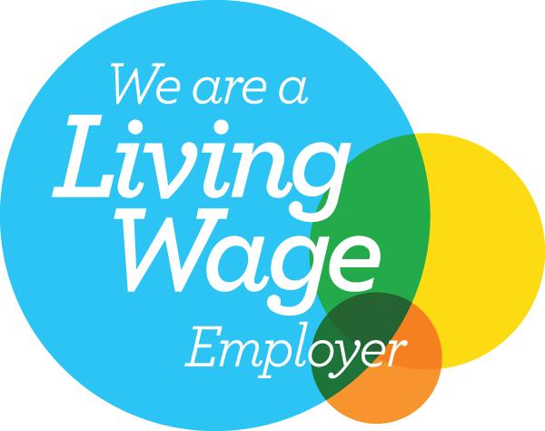 LW_logo_employer_rgb